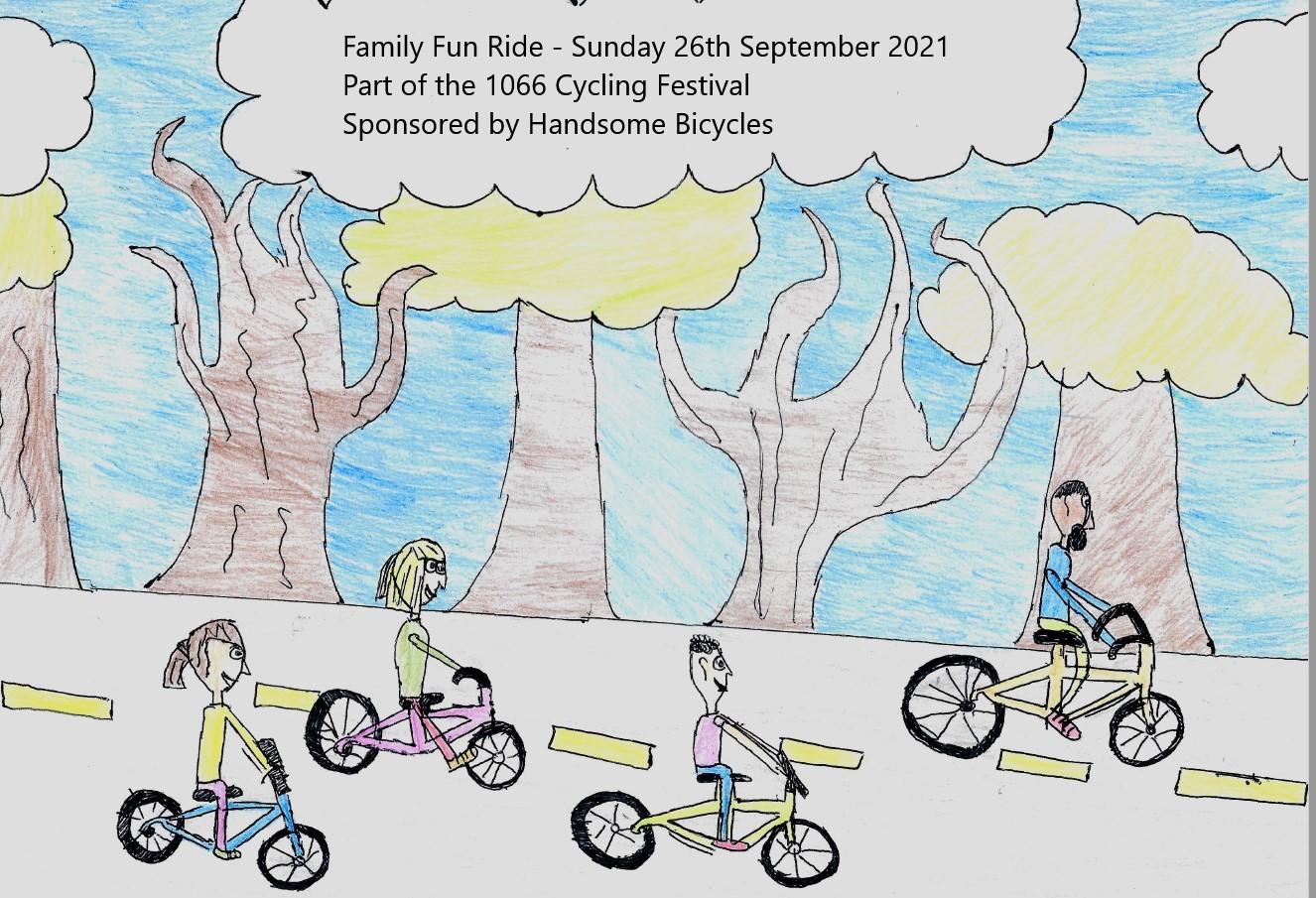 Family Fun Ride JPG