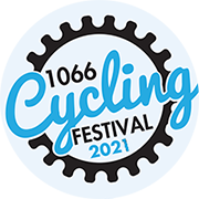 1066 Cycling Festival